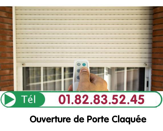 Artisan Serrurier Aubervilliers 93300
