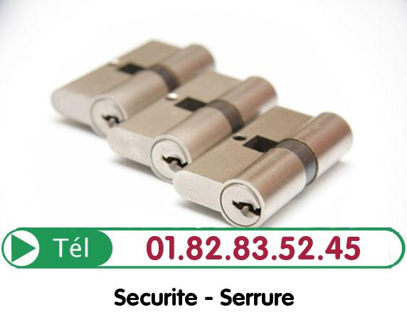 Artisan Serrurier Le Bourget 93350