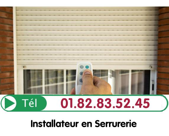 Artisan Serrurier Le Pre Saint Gervais 93310