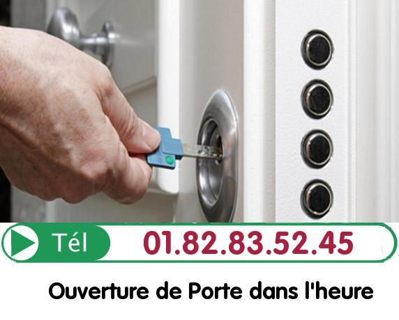 Au 01 82 83 52 45. Changement Barillet Hauts-de-Seine