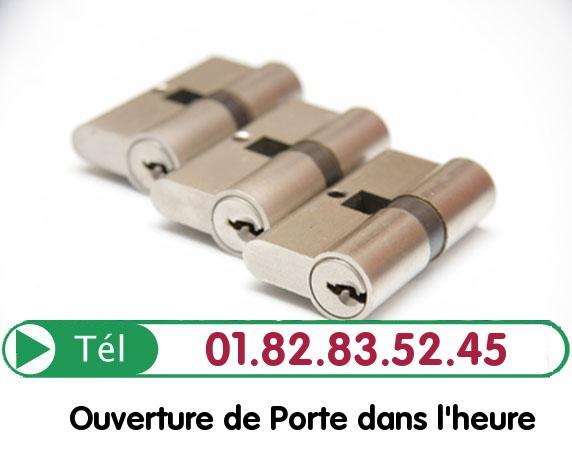 Au 01 82 83 52 45. Changement Barillet Yvelines