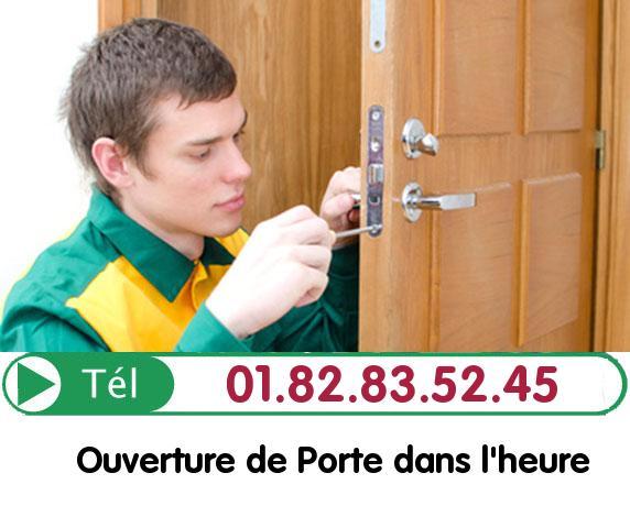 Deblocage Volet Roulant Garches 92380