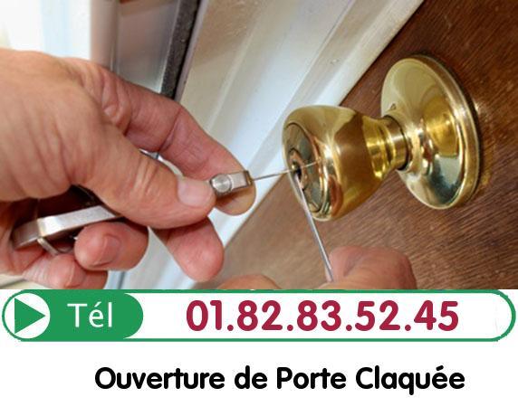 Deblocage Volet Roulant Villeneuve la Garenne 92390