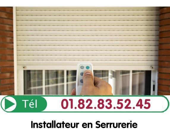 Installation Serrure Fontainebleau 77300